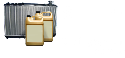 Cooling System Service $59.99